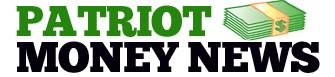 Patriot Money News