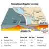 Cascadia-Earthquake-Zone-Public-Domain-2a1e0227646dbefd40aaafae2651e468eeffa222