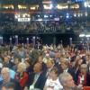 Republican-Convention-Photo-by-William-Beutler-460x345-9001ed2da42bd29b3f4befa6f6e4e1b430d3c2ee