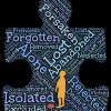 Forgotten-Public-Domain-460x529-f395a9e544869b534e499c3ad991f246e1f7f623