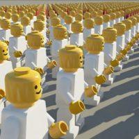 Lego-Army-Public-Domain-6-5ffe043d36a99c8346395f5164e1e55062fbd16c