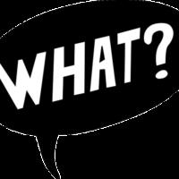 What-Public-Domain-600x49-1d4ac20bf455faca4cf0e8cf29d8a0fb38857b72