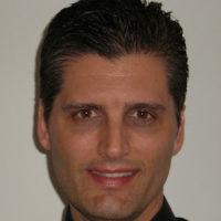 Greg-Mannarino-1b4947f6513a056cdfa8628c89d78b9309fcbc4f