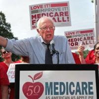 Bernie-Sanders-Medicare-4-39f3651a4537e1e4dfd6445886c7801b4d33cebc