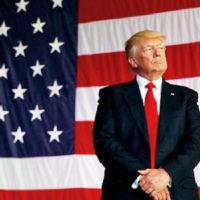 Trump-flag-TW2-530f23fa12468a30fcfa3087eefc2477aa83424b