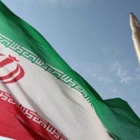 iran-missile-6e95336dab85a8c5acb7d541d218e3484e1d515a