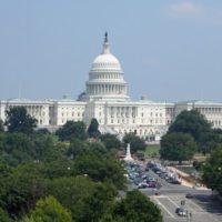 US-Capitol-Building-Publi-20baae6fa3ff5ae3092c57edcb45aba21dfbc70b