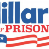 Hillary-For-Prison-600x34-25f5295edc2a4419df97e49e966fedbdcf140a0a