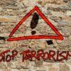 Stop-Terrorism-Sign-Publi-4ed71585cff3888f5600d24fc8c05bf6696e7640