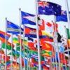 United-Nations-flags-4d2f0777bc718cc6f00f6fe29c1e337114ad60a2