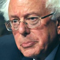 Bernard-Bernie-Sanders-junior-United-States-Senator-from-Vermont-PUBLIC-DOMAIN-db4668c56c0112119b223495abf4cd352206c149