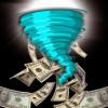 Money-Tornado-Public-Domain-460x335-af1179c9a9d459d501beff057c47666558d973e2