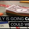 COMM-monopoly-is-going-cashless-could-we-be-next-02192016-7a33223c3dc1231236cc29a07657416a1555c29d