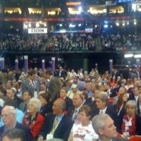 Republican-Convention-Photo-by-William-Beutler-460x345-9001ed2da42bd29b3f4befa6f6e4e1b430d3c2ee
