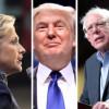 whos-it-gonna-be-presidential-campaign-03102016-0964ebc4f4d17e1941c0de985f65b1f5a774da95