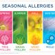 032916-RMD-Allergies-03-5d714e9e7f1acd4284c7e7a36b39b10ba35bde47