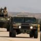 us-troops-libya-300x157-e5da0704adbe2ce4089f4be208bb2449b6f6e6bd