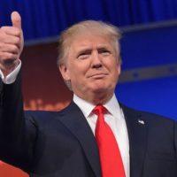 Donald-Trump-Thumbs-Up-Tr-f9c18aa0a03bedc7a9ff143745cd14c88cdff8aa