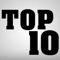 most amazing top 10