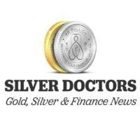silver doctors