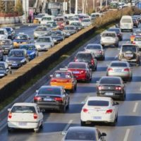 traffic-jams-feb8cbb1a13af8ae455533af60bf431b8ecaa3bc
